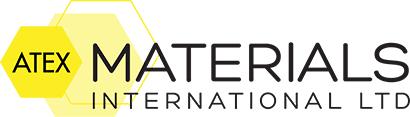 Atex Materials