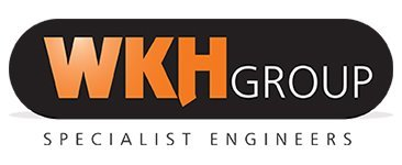 WKH Group Limited